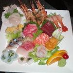 Photo of Koume Japanese Restaurant