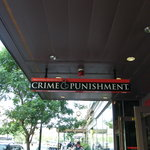 National Museum of Crime & Punishment Foto