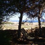 Photo de Mar d'Africa