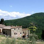 Photo of Villa Fabbroni