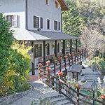 Photo of Hotel Ristorante al Verde