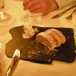 Photo of mooi cafe & restaurant