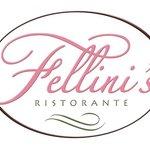 Logo Fellini's