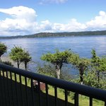 Above-Tide-Motel-Campbell-River-Hotel-View