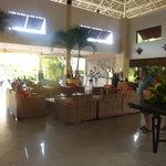 巴塞罗多米尼加海滩全包酒店