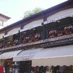 Photo of La Fratta