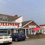 Sullivans - Hornsea