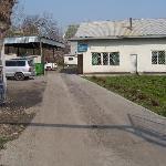 Foto de Tes Guest House