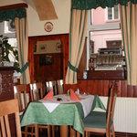 Restaurant Sperl Foto
