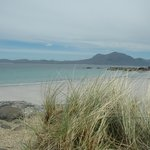 Renvyle Beach, Connemara