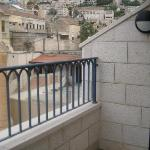 Photo de Sisters of Nazareth Convent