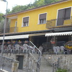 Photo of Trattoria al Bigolaro