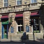 Old Custom House - Lowgate Hull