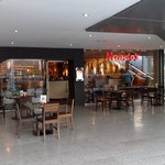 Nandos - Prospect Centre Hull