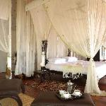 Nyumbu River Suite