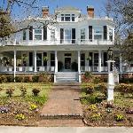 Pamlico House