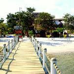 Sandbay1