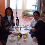 Photo of Hotel Leoncia