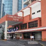Photo de Conquistador Hotel & Conference Center