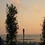 Nassau Beach_Strand