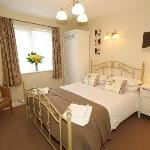 Double en-suite room 6