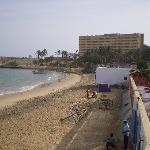 Photo of La Madrague Ngor
