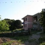 Photo of Agriturismo Canu