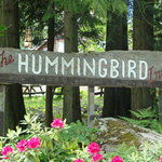 Hummingbird Inn