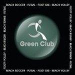 Le Green Club
