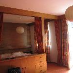 Hotel Gruberhof Foto