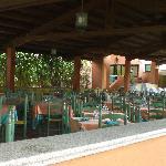 Villaggio Club Marina Seada Beach Foto