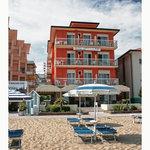 Hotel Ornella2