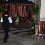 Foto de Holiday Inn Yanbu