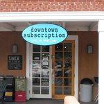 Foto de Downtown Subscription