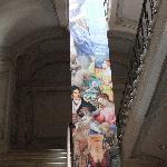 Foto di Pinacoteca Civica