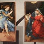 Foto de Pinacoteca Civica di Ascoli Piceno