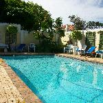 Foto de Margate Place Guest House