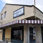 Lil Dizzy's Cafe의 사진