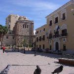 Pension Colonia의 사진