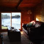 My second room