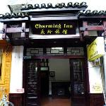 Yangshuo Charming Inn