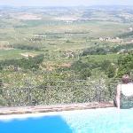 pool plus view