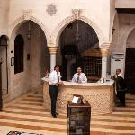 Photo of Beit Salahieh Hotel
