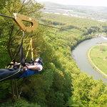 Terraltitude Adventure Park