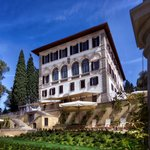 Il Salviatino - Luxury Florence Hotel