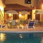 Hotel LLaqta