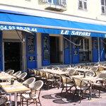 Cafe Del Arte