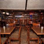 Frankies Lounge