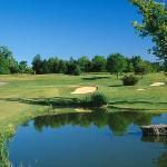 Quail Chase Golf