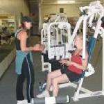 Hester's Fitness Center